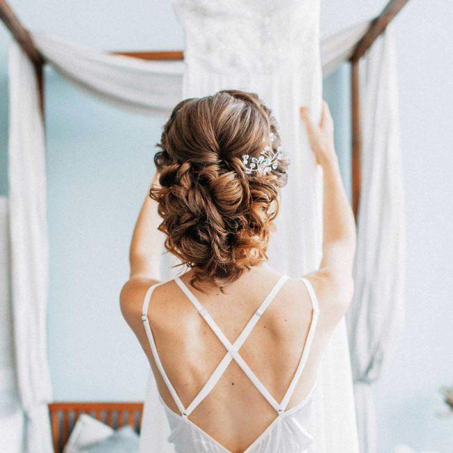 colore abito da sposa