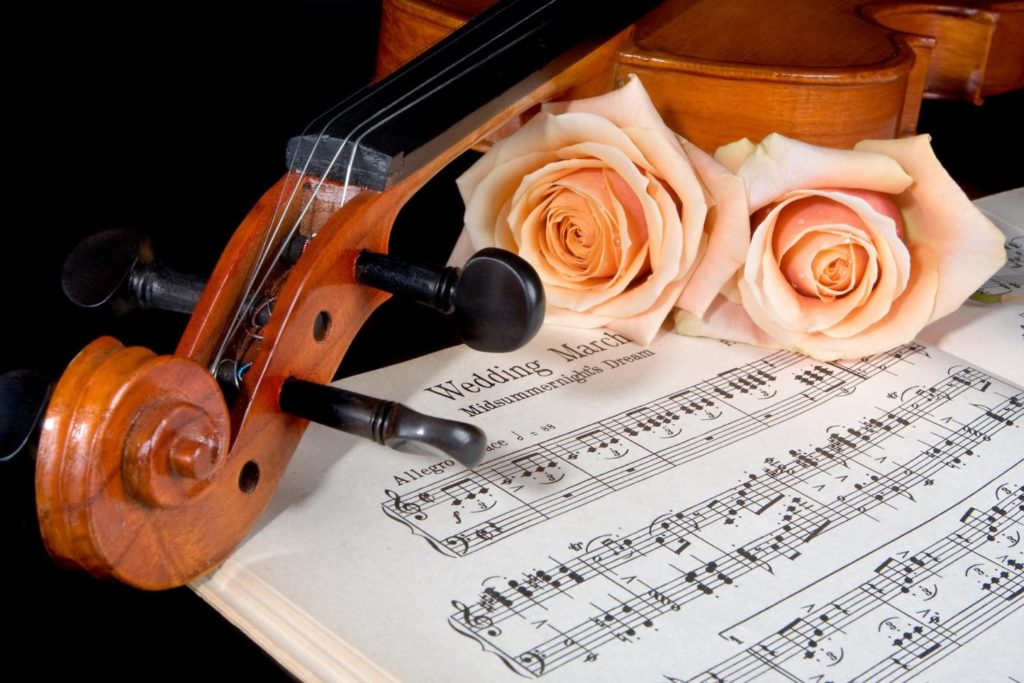 colonna-sonora-perfetta-per-le-nozze