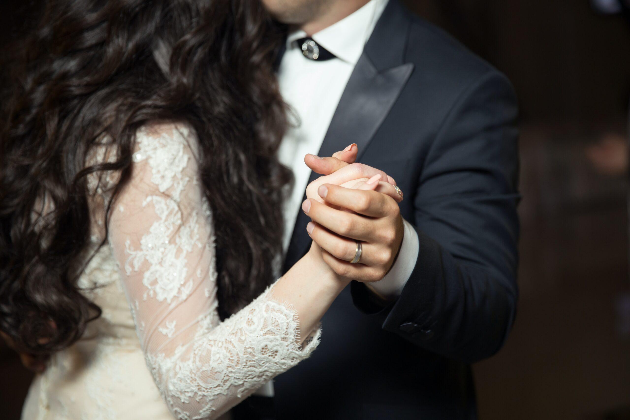colonna sonora matrimonio