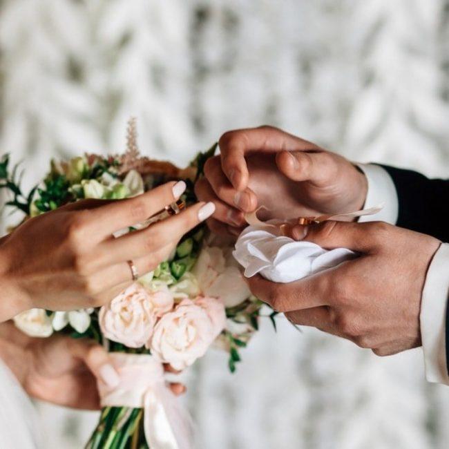 come-rinviare-matrimonio