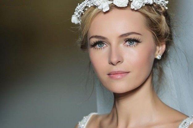 make-up-sposa-naturale