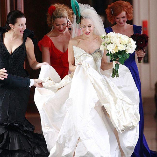 wedding-movies