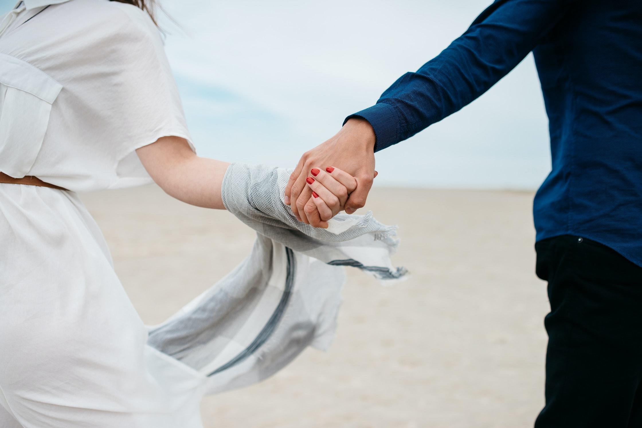 galateo matrimonio