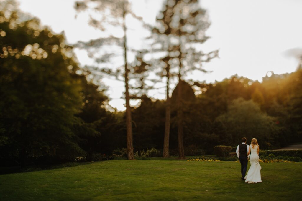 location matrimonio intimo