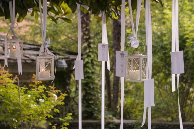 tableau de mariage su alberi