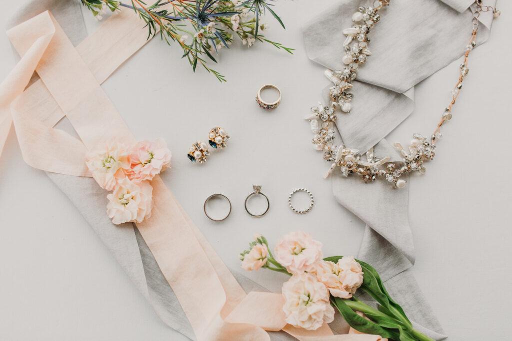 cosa deve indossare la sposa