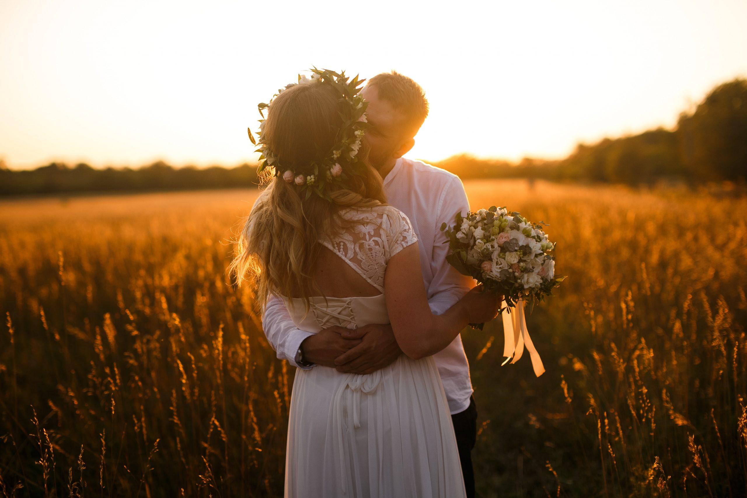 matrimonio green puglia