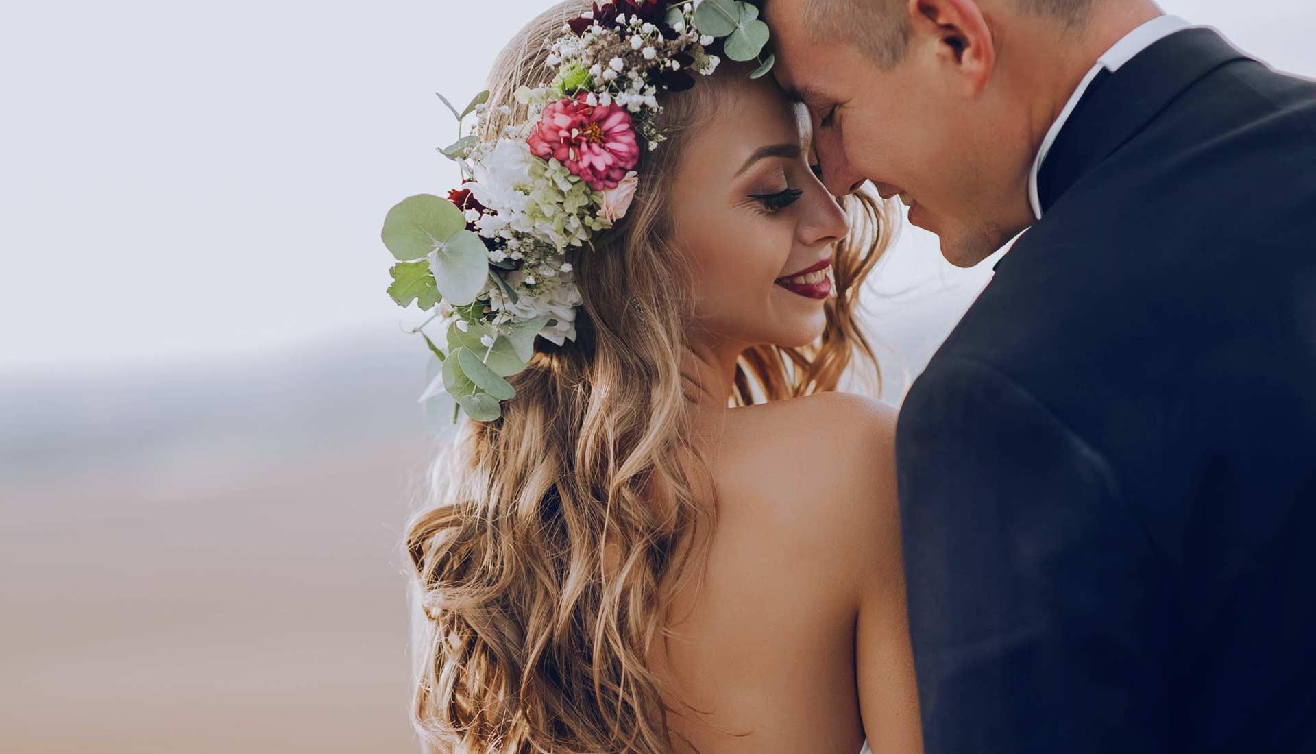 cosa-non-dovete-fare-per-arrivare-splendide-alle-nozze